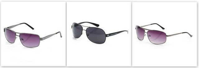 62a6dfdabe220 Óculos Unissex Prorider Judge – 63800142   Óculos Unissex Prorider  Generalli – 63800141   Óculos Masculino Prorider Kuta – 63800051