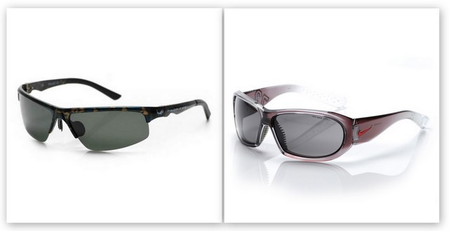 0876889d1511c Óculos Masculino Prorider Allof – 63800155   Óculos Masculino Nike Fuse 546