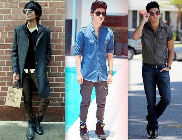 b9a5d48d68465 Aviador   Passarela Blog   Moda Feminina e Masculina, Roupas e Calçados