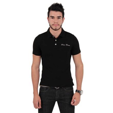 4d21f41e81 Camisa Pólo ...