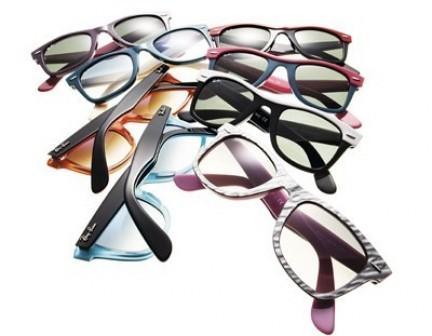 2d018f0c7 Óculos Wayfarer | Passarela Blog | Moda Feminina e Masculina, Roupas ...