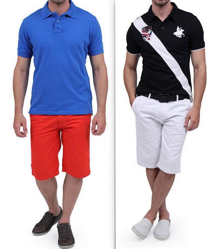 Moda Homens (3)