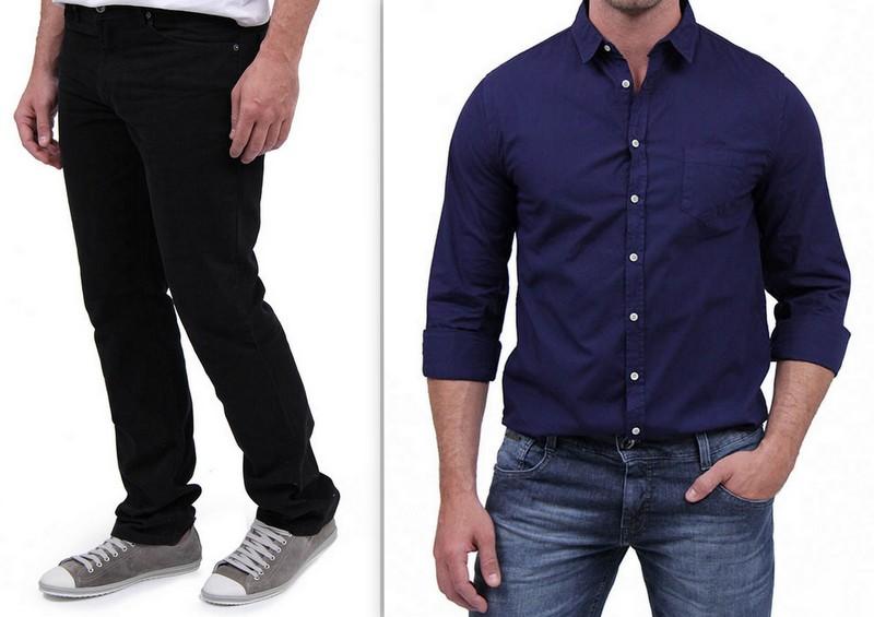 Moda Homens (4)