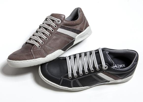 Sapatos Masculinos Passarela (2)