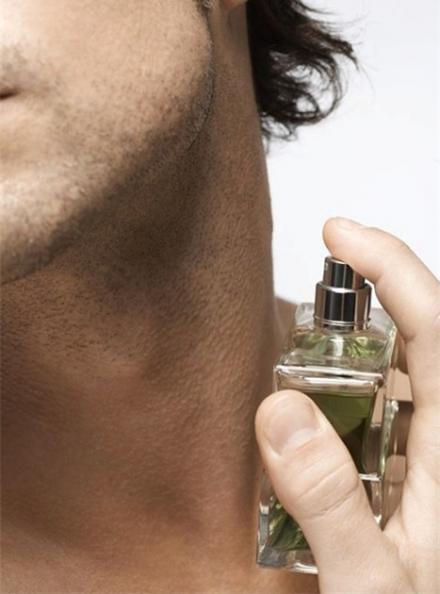 Saiba como escolher o perfume perfeito!