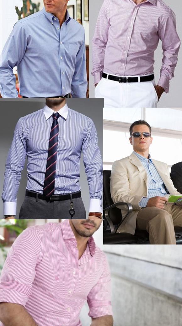 Camisas-Homens.jpg 65b7ee7b7438e