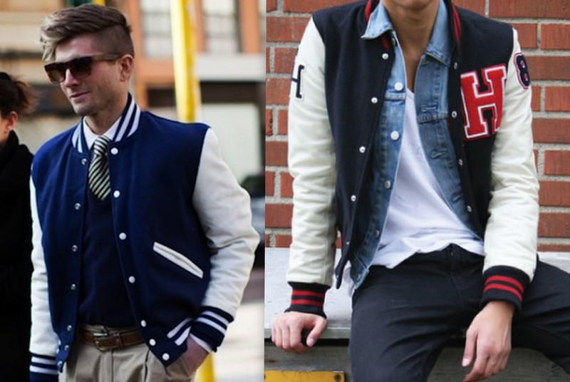 Varsity Jacket (2)