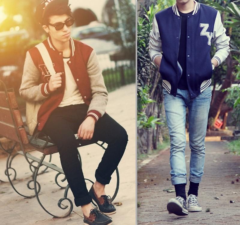 Varsity Jacket (3)