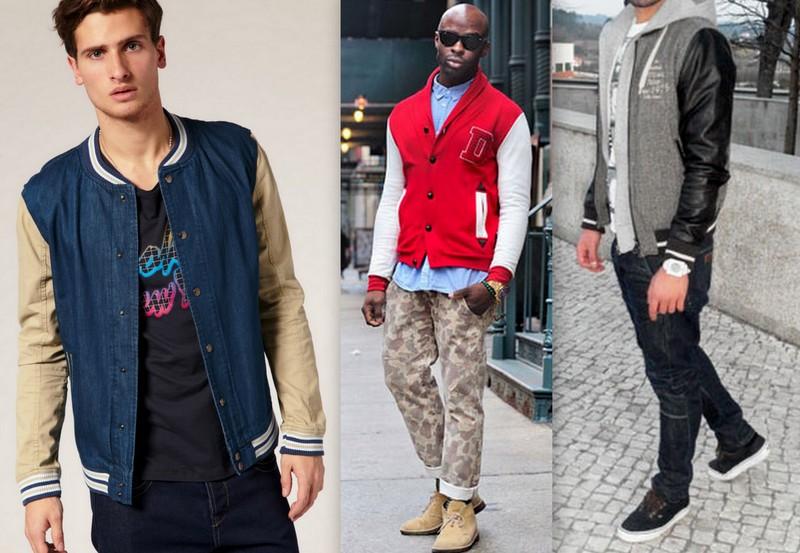 Varsity Jacket (4)