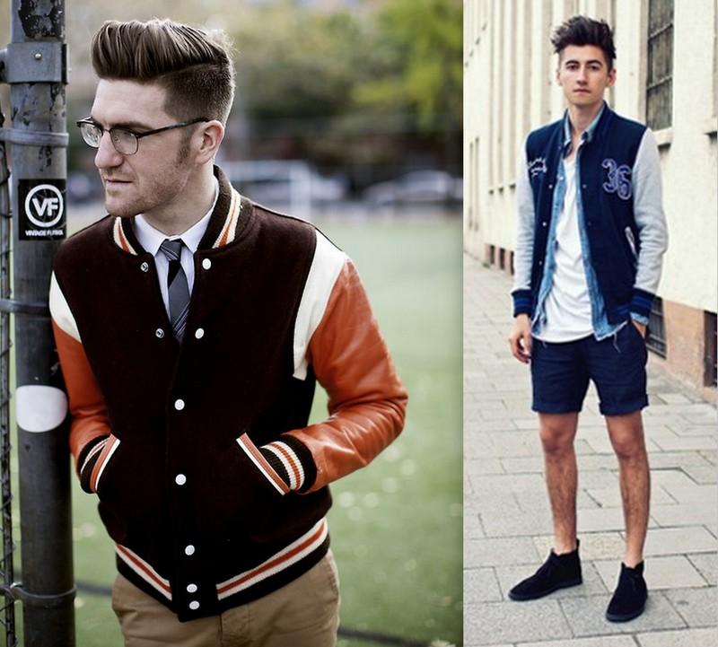 Varsity Jacket (5)
