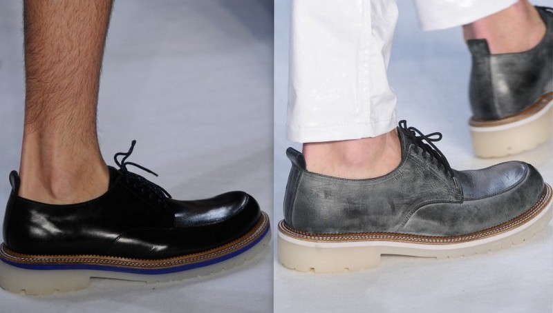 Sapatos Masculinos (1)