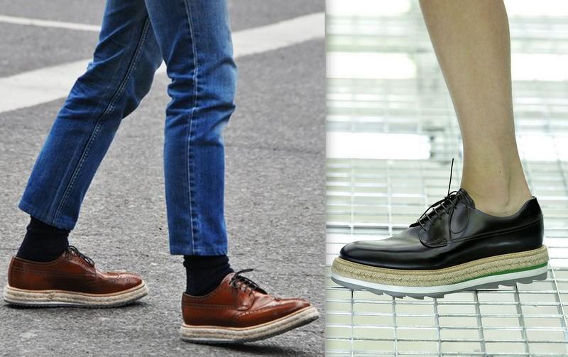 Sapatos Masculinos (3)