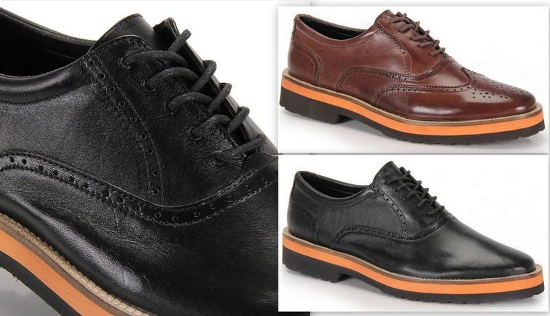Sapatos Solado Hibrido (1)