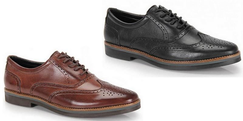 Sapatos Solado Hibrido (2)