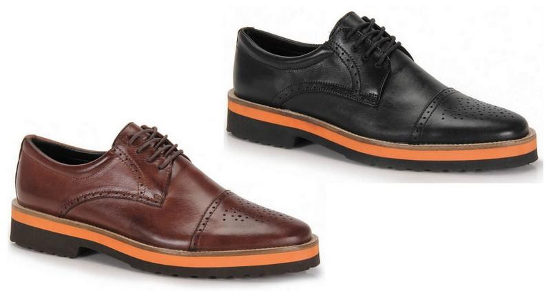 Sapatos Solado Hibrido (3)