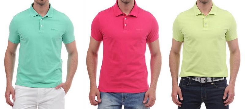 f0a4db02aefaf Camisetas Polo Masculinas (2)