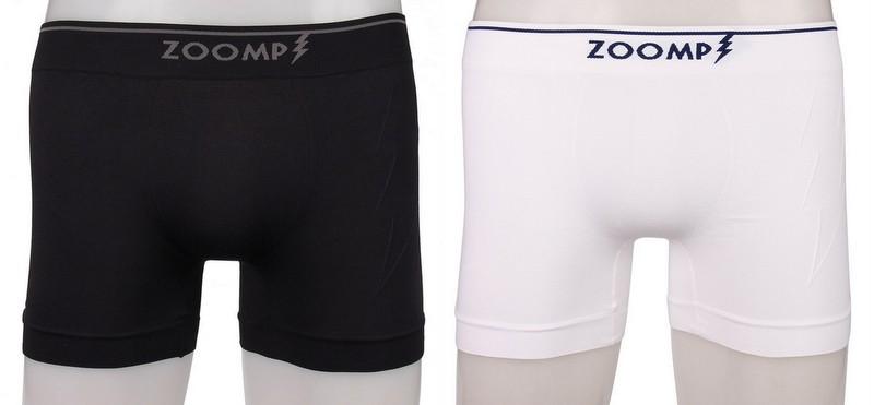 Cuecas Zoomp