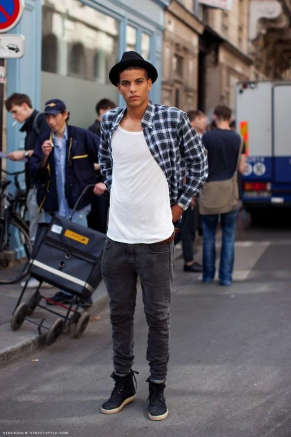 Looks Street Style (1)