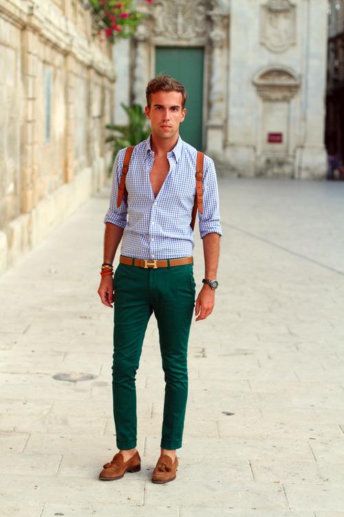 Looks Street Style (2)