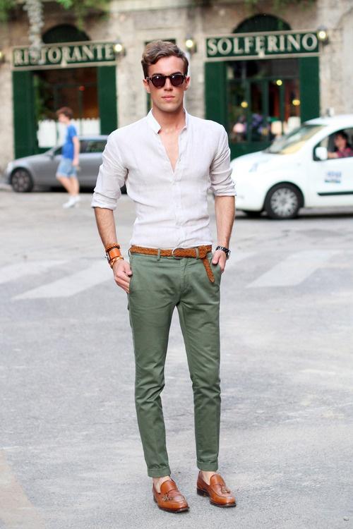 Looks Street Style (3)