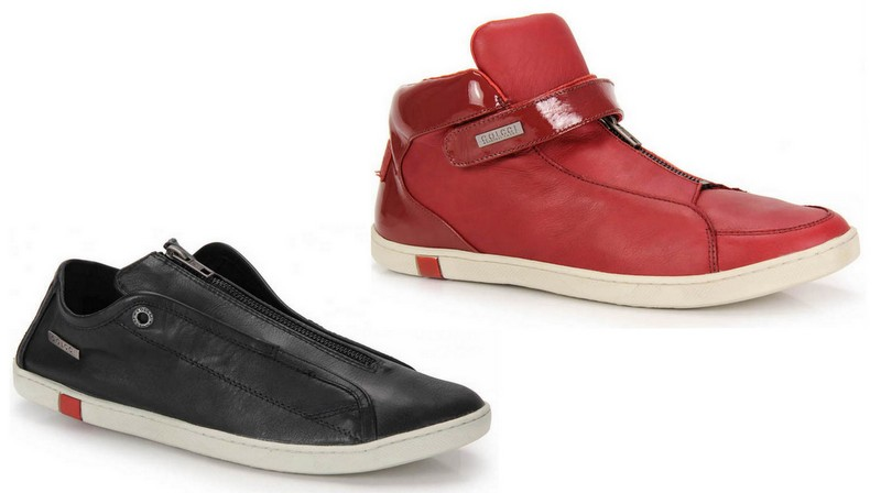 Sapatos Colcci
