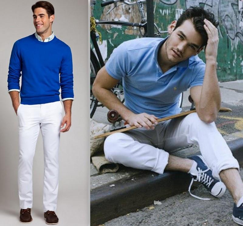Looks Branco (4)