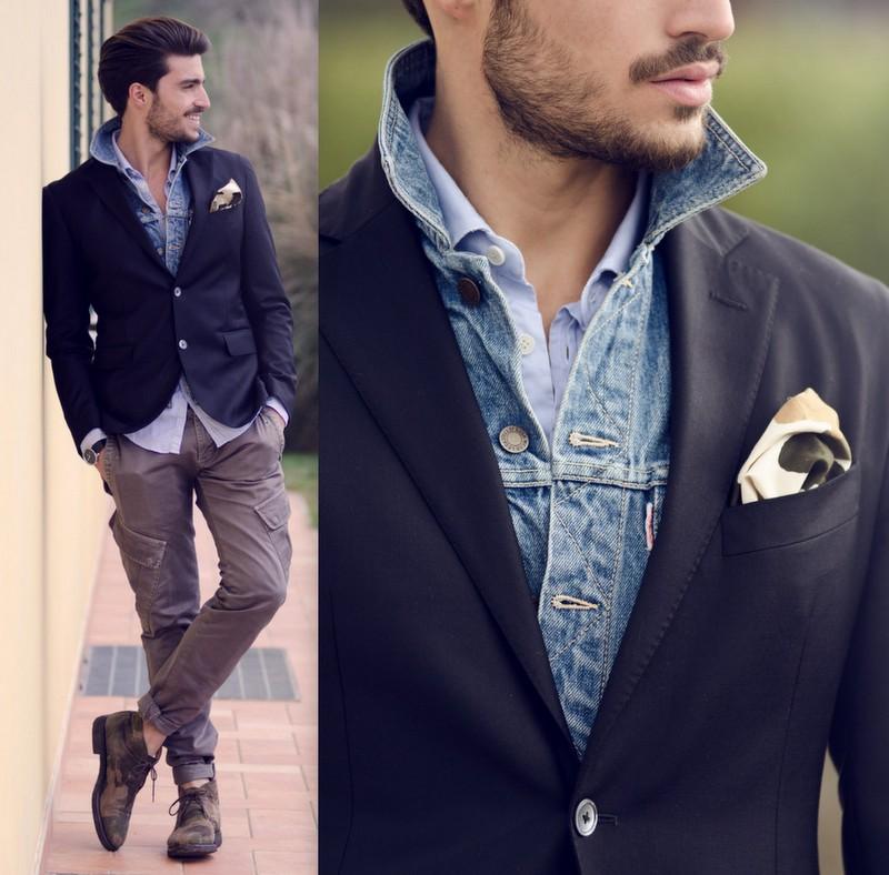 Looks Mariano Di Vaio (5)