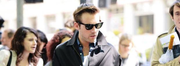 88218f31a O modelo ideal de óculos de sol para você | Passarela Blog | Moda ...