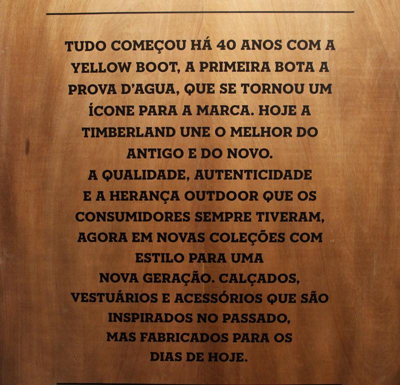 Timberland 40 anos (3)