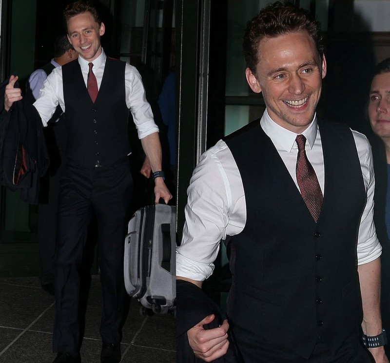 Tom Hiddleston (1)