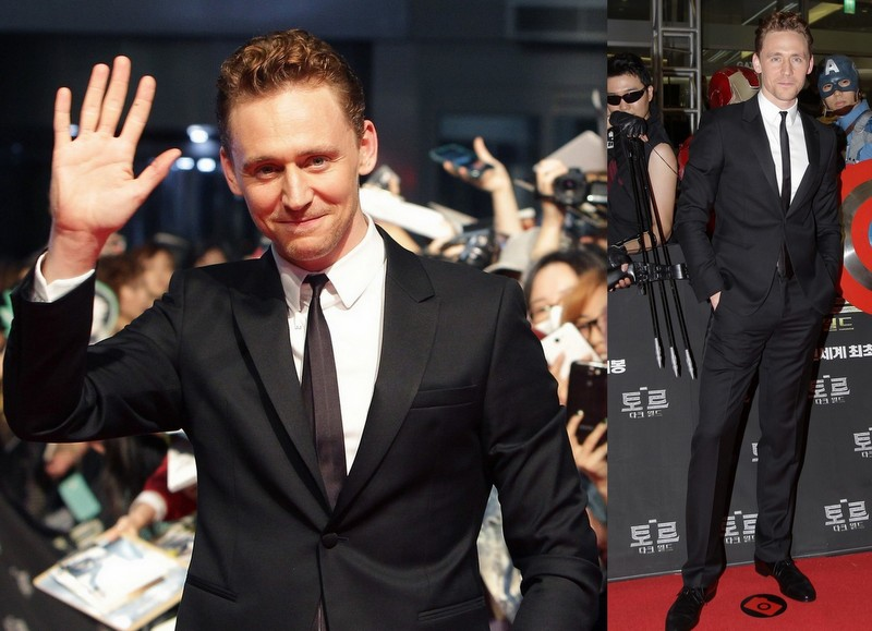 Tom Hiddleston (3)