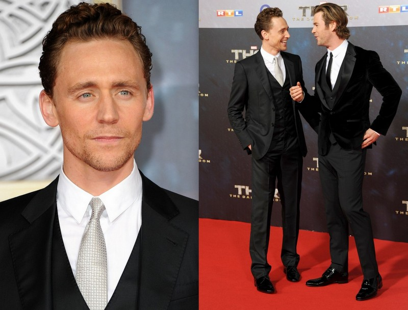Tom Hiddleston (4)