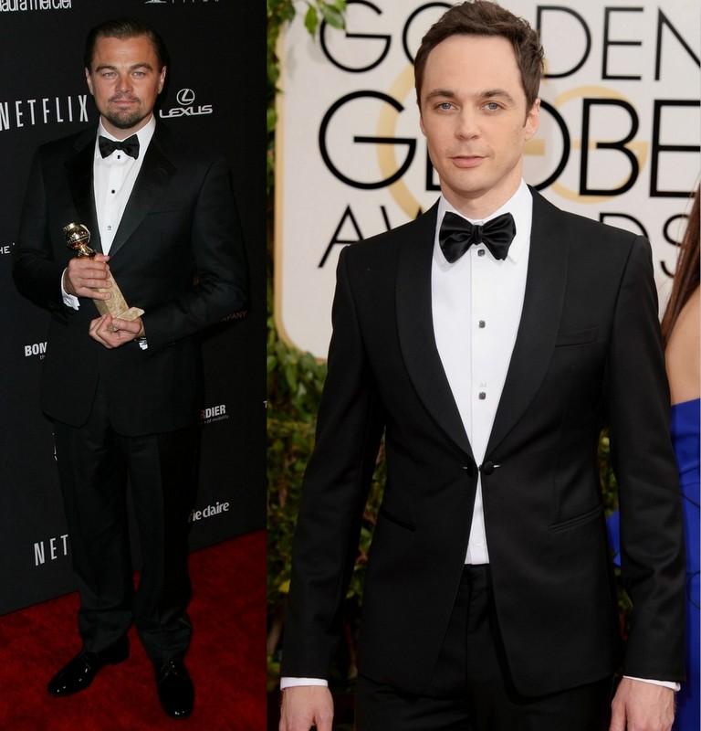 Looks Homens Globo de Ouro 2014 (1)
