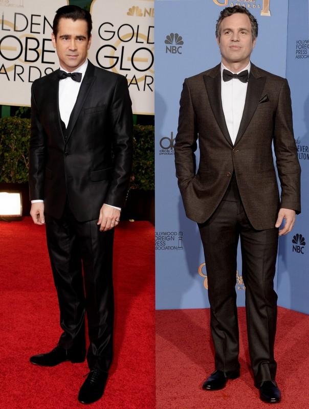 Looks Homens Globo de Ouro 2014 (4)