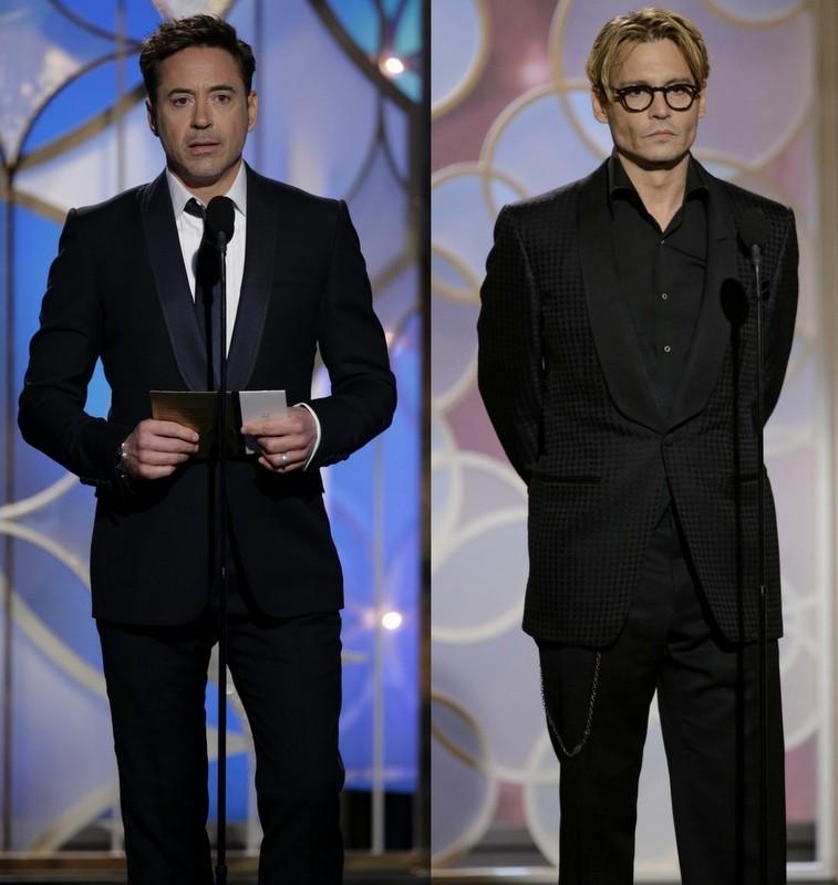 Looks Homens Globo de Ouro 2014 (5)