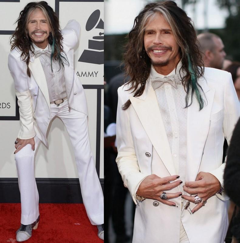 Looks Homens Grammy (3)