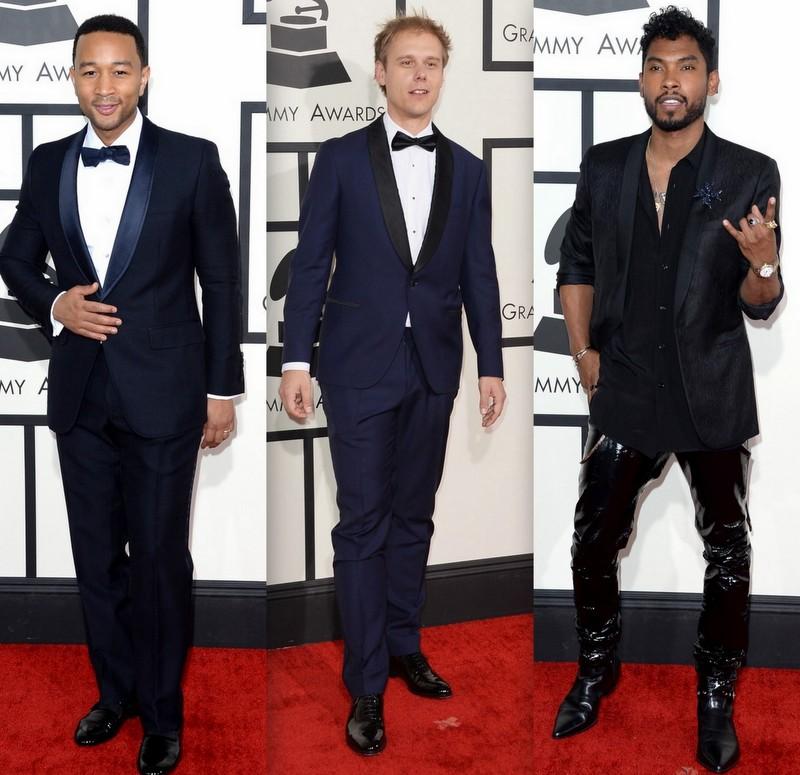 Looks Homens Grammy (6)
