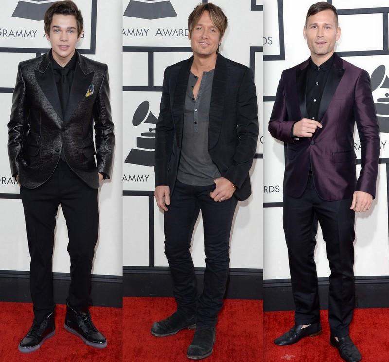 Looks Homens Grammy (8)