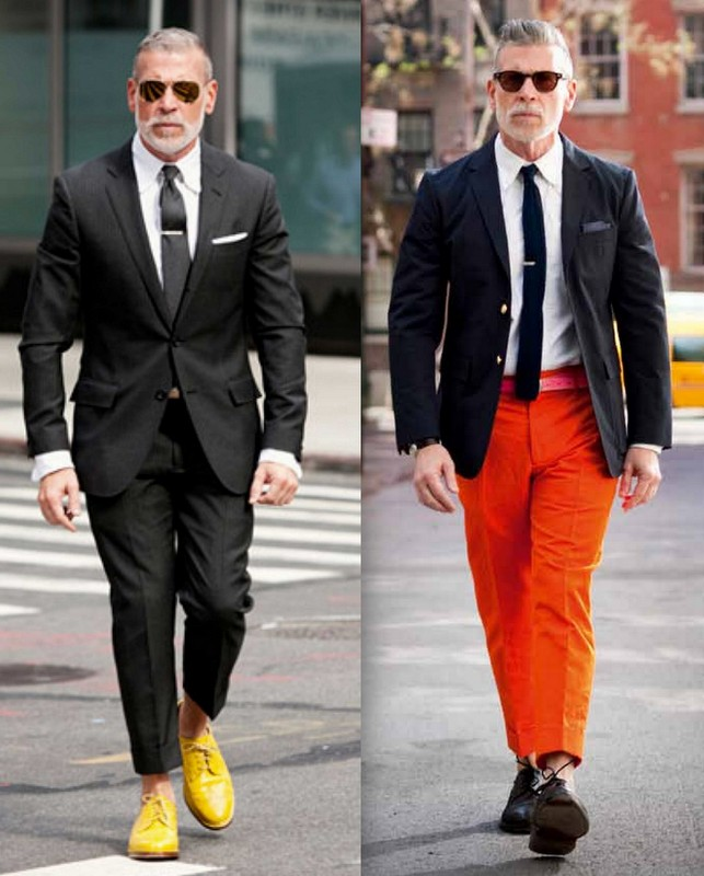 Nick Wooster Looks (10)