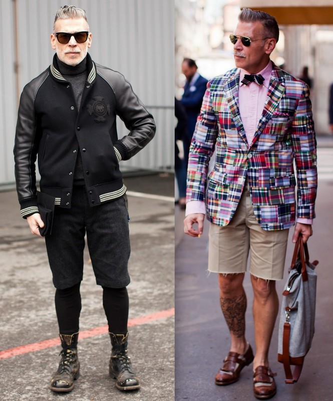 Nick Wooster Looks (11)