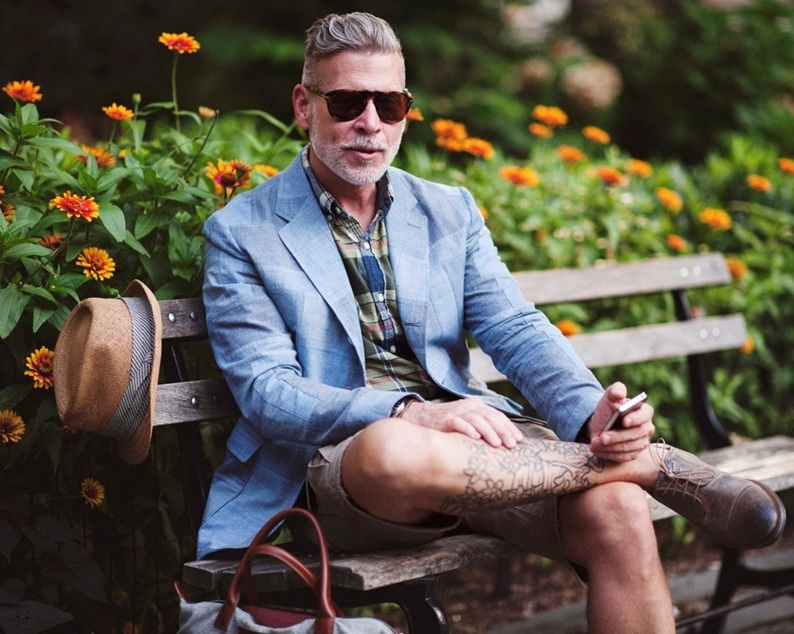 Nick Wooster Looks (12)