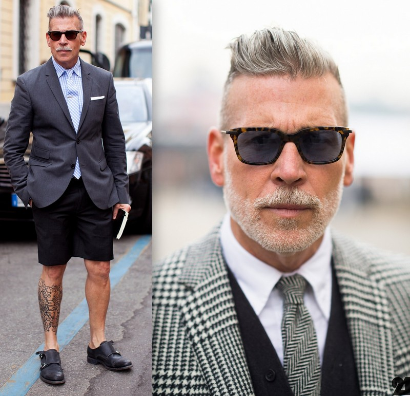 Nick Wooster Looks (3)