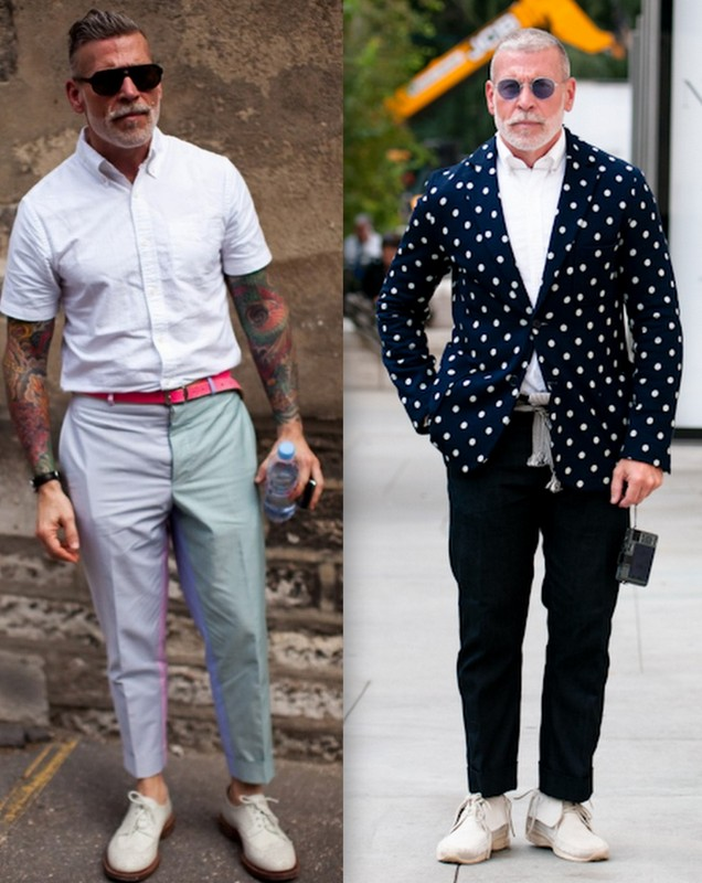 Nick Wooster Looks (7)