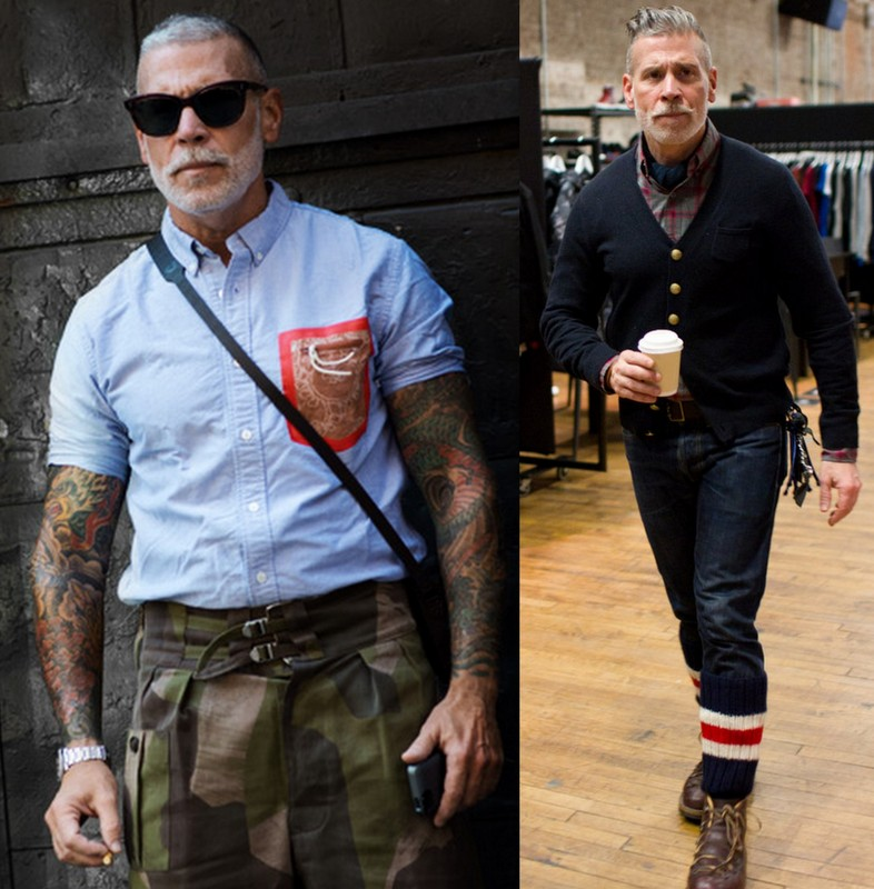 Nick Wooster Looks (8)