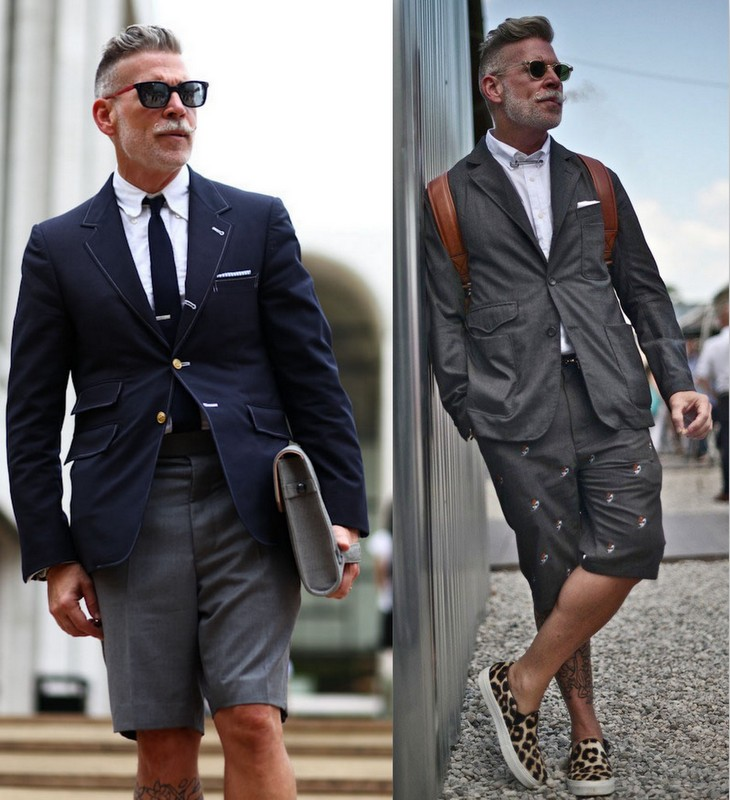Nick Wooster Looks (9)