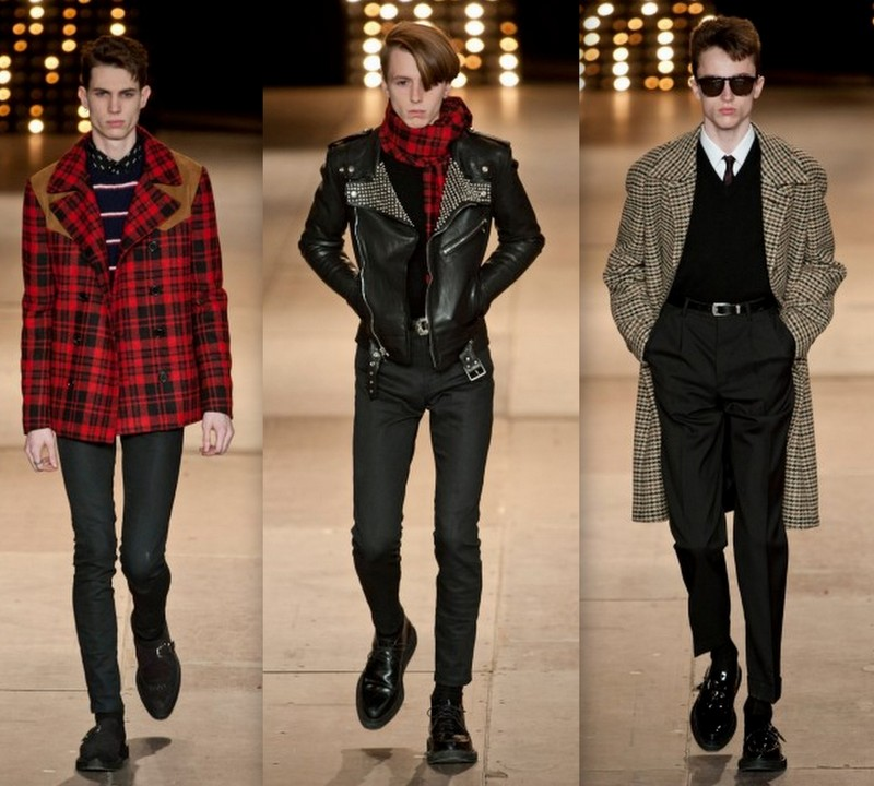Saint Laurent (1)