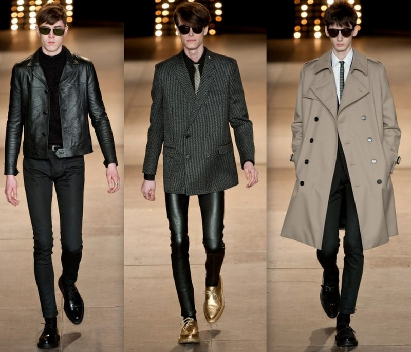 Saint Laurent (2)