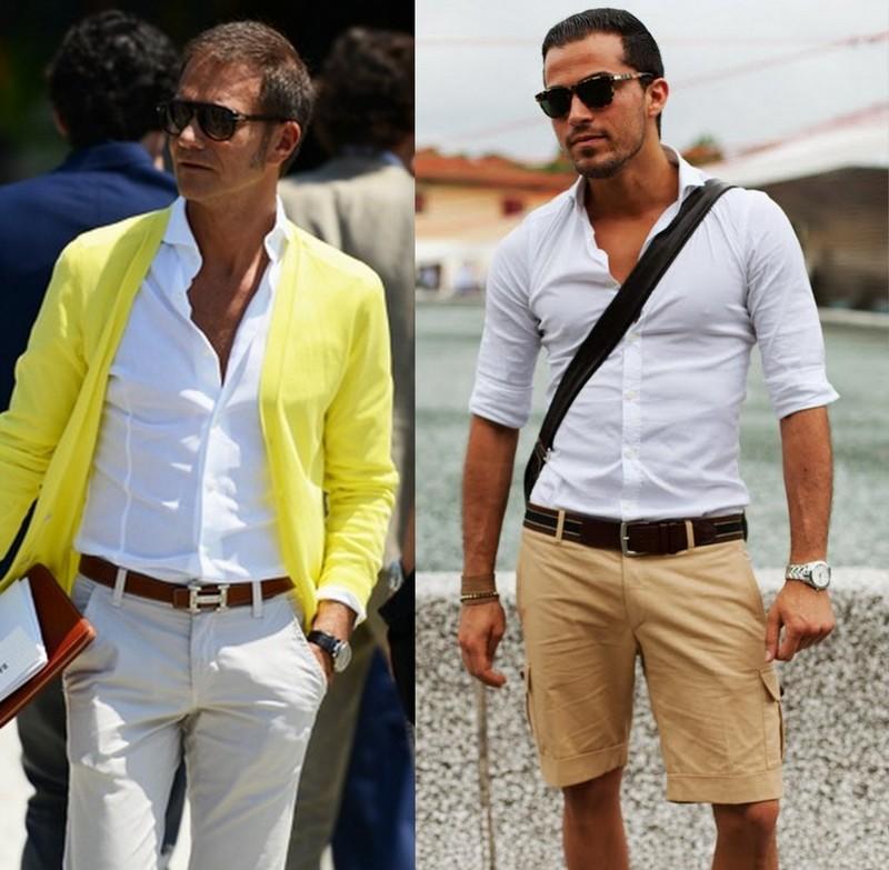 Looks Camisas Brancas (3)