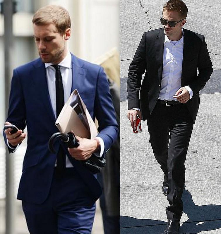 Looks Camisas Brancas (5)