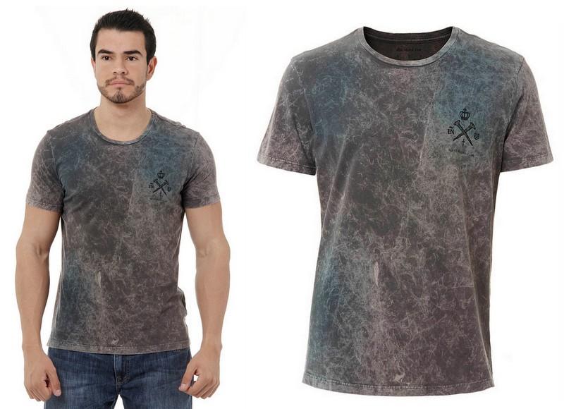 Camisetas 2nd Floor (1)